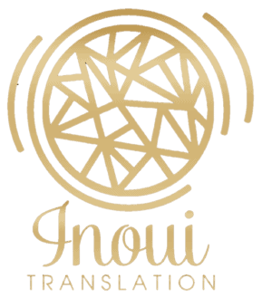 Inoui Translation
